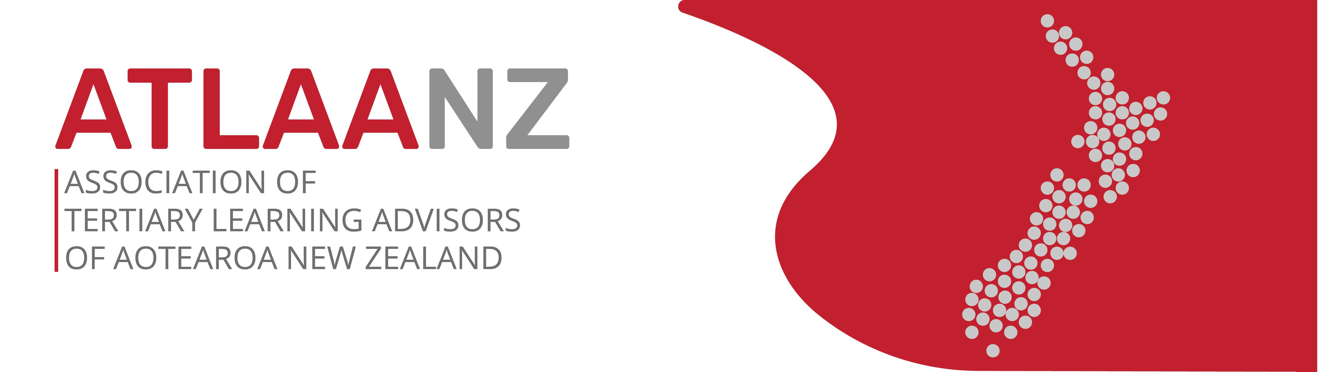 ATLAANZ Banner